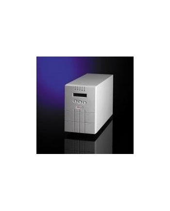 Roline ProSecure II 700 (19.40.1081)