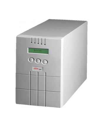 Roline ProSecure II 1500 (19.40.1083)