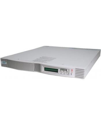 Roline ProSecure II 1000 RM1U (19.40.1087)