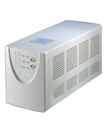 Roline LineSecure1500 (19.40.1115)