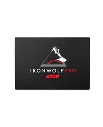 Seagate IronWolf Pro 125 960GB 2,5'' SATA3 (ZA960NX1A001)