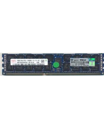 HP 16GB DDR3 (672612-081)