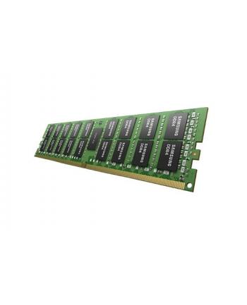 Samsung 64GB DDR4 (M393A8G40MB2-CVF)