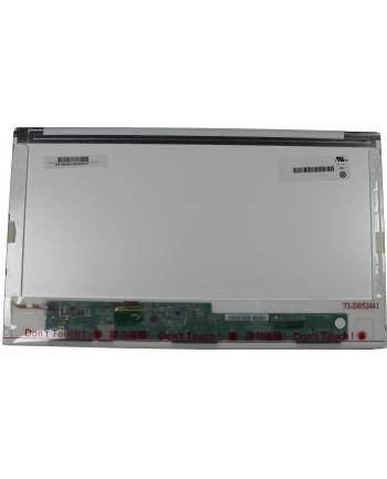 MicroScreen 15,6'' LED WXGA HD Glossy (MSC30129)