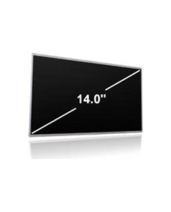 MicroScreen Matryca 14.0'' LED WXGA HD Glossy (MSC31153)