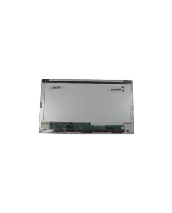 MicroScreen Matryca 15.6'' LED WXGA HD Glossy (MSC31818)