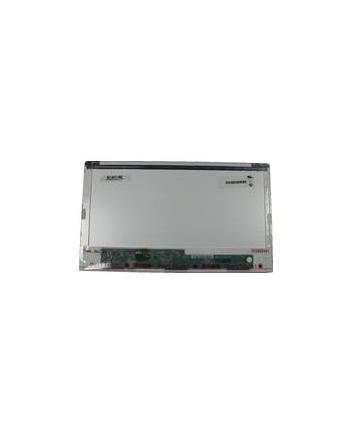MicroScreen 15,6'' LED WXGA HD Glossy (MSC31980)