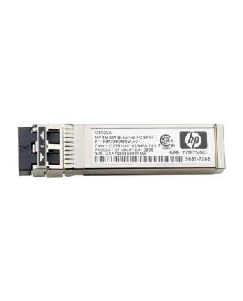 HPE  MSA 16GB SW FC SFP 4PK XCVR (C8R24B)