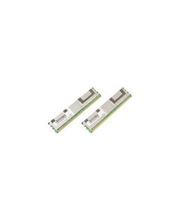 Micro Memory 8GB (2 x 4GB), DDR2 (MMA8221/8GB)