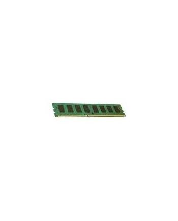 MicroMemory DIMM DDR3 4x8GB  1600MHz  ECC (MMG2458/32GB)