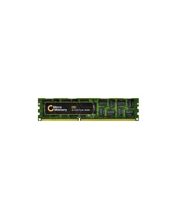 MicroMemory DDR3L 16GB  1333MHz  ECC/REG (MMG2460/16GB)