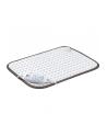 Terapeutyczna poduszka elektryczna BEURER HK Limited Edition Cosy 276.88 / 44 x 33 cm.  / moc grzewcza 100W / Kolor: kremowo-beżowy - nr 1