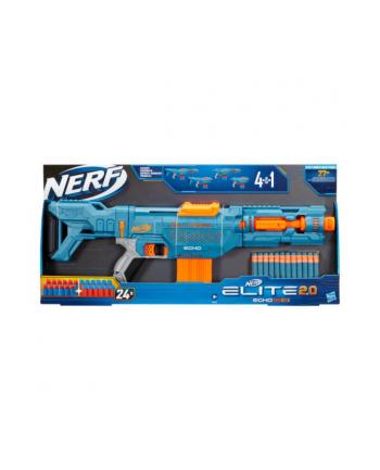 NERF ELITE 2.0 ECHO CS-10 E9533 HASBRO