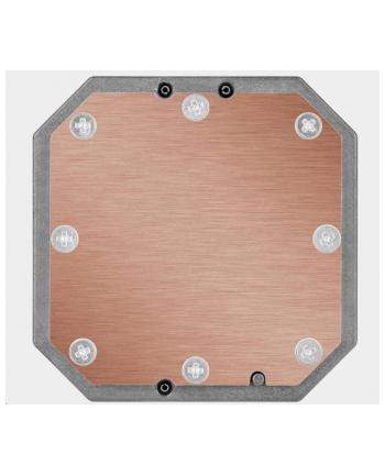 corsair Chłodzenie iCUE H150i ELITE CAPELLIX 360mm RGB