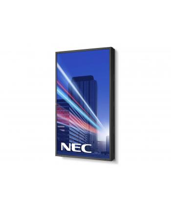 nec Monitor wielkoformatowy MultiSync X554HB 55 cali 2700cd/m2 24/7 S-PVA
