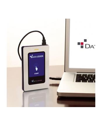 Datalocker 3 2TB (DL2000V3)