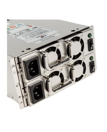 Zasilacz, Chieftec MRG-5800V, 2x800W