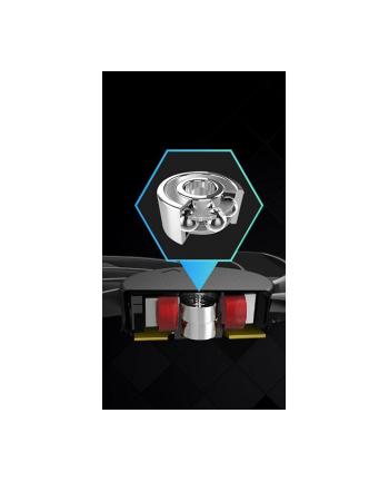 Karta graficzna GEFORCE NVIDIA MSI RTX3090 SUPRIM X              24GB GDDR6X HDMI 3xDP