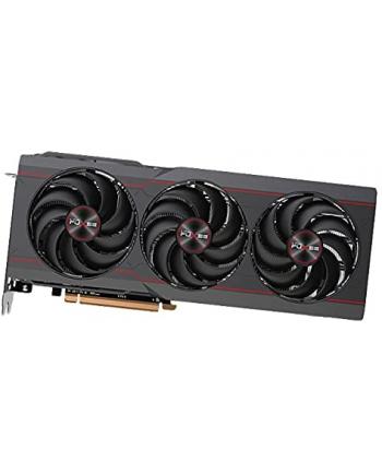 Karta graficzna Sapphire AMD Radeon RX 6800 PULSE OC Gaming