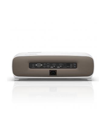 benq Projektor W2700i DLP 4K 2000ANSI/30000:1/HDMI/