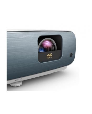 benq Projektor TK850i DLP 4K 3000ANSI/30000:1/HDMI
