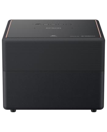 epson Projektor EF-12 LASER 3LCD/FHD/1000AL/2.5m:1/2.1kg