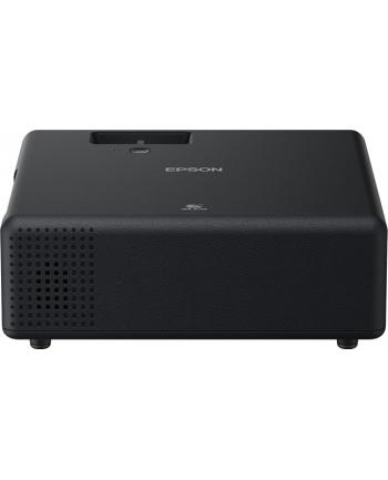 epson Projektor EF-11 LASER 3LCD/FHD/1000AL/2.5m:1/1.2kg