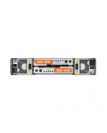 hewlett packard enterprise HPE MSA 2060 16Gb Fibre Channel SFF Storage