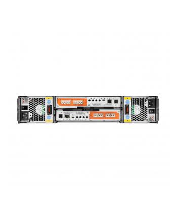 hewlett packard enterprise HPE MSA 2062 12Gb SAS SFF Storage