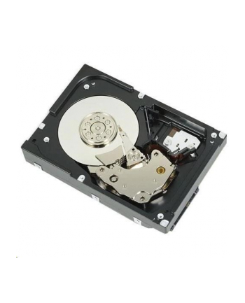 DELL NPOS 1TB 7.2K RPM SATA 6Gbps 512n 3.5in Cabled Hard Drive T40
