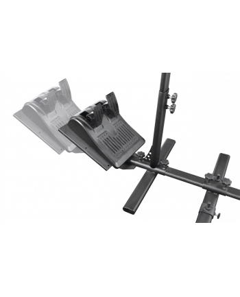 TRUST GXT1150 PACER RACING SEAT ADAPTER