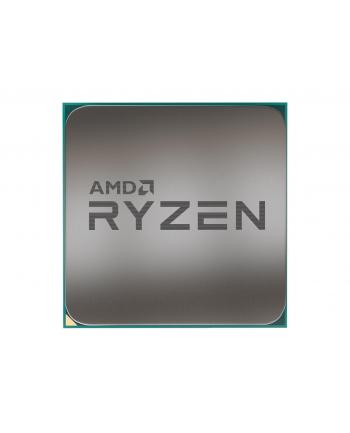 Procesor AMD Ryzen™ 9 5950X TRAY