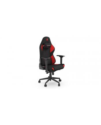 Fotel Gamingowy SPC Gear chair SR600F RD