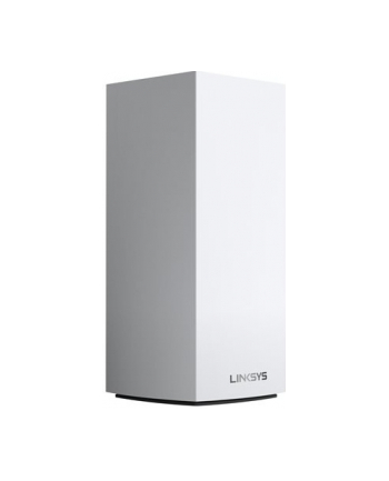 System Mesh LINKSYS VELOP MX4200-EU