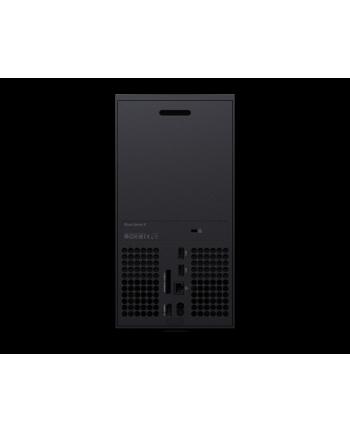 microsoft Konsola Xbox Series X 1TB