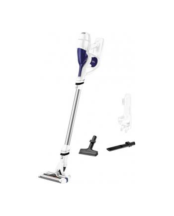 Rowenta Air Force 360 ??Max (RH9021), stick vacuum cleaner(white / silver)