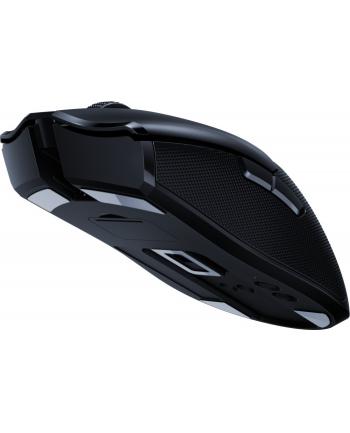 Razer Viper Ultimate, gaming mouse(black, incl.Razer mouse dock)