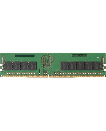 Kingston DDR4 - 64 GB -2933 - CL - 21 - Single - ECC,  Server Premier (KSM29LQ4 / 64HCM)
