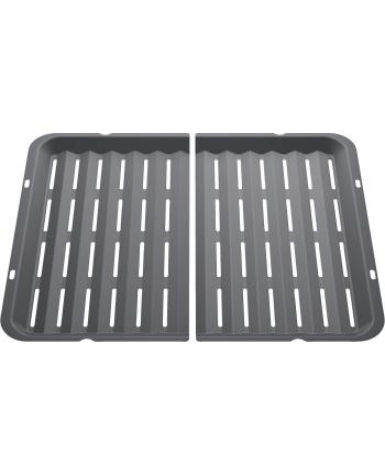 Siemens grill tray HZ625071