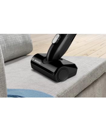 Bosch series | 6 BKS611MTB, stick vacuum cleaner