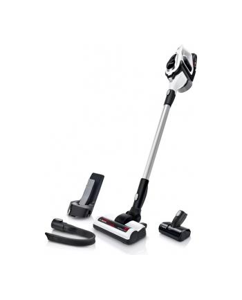 Bosch series | 8 BKS811MTB, stick vacuum cleaner