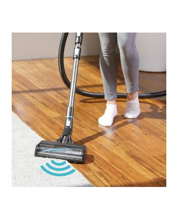 Bissell SmartClean Pet 2228N, cylinder vacuum cleaner