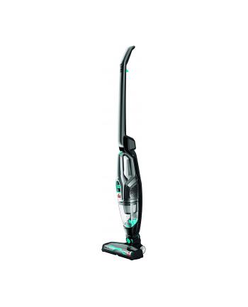 Bissell MultiReach 2280N, stick vacuum cleaner