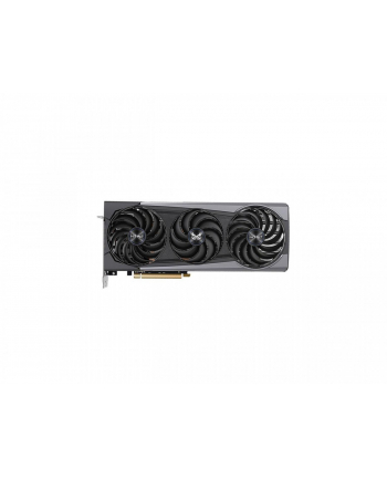 sapphire technology Karta graficzna Radeon RX 6800 NITRO+ 256bit GDDR6 HDMI/3DP
