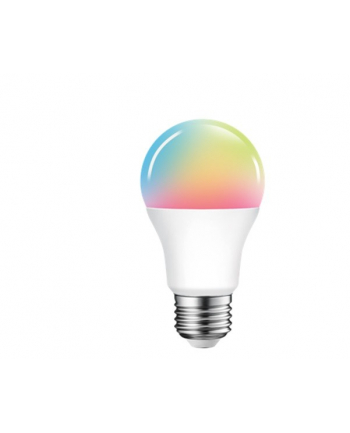 ezviz Inteligentna żarówka LB1 Kolorowa