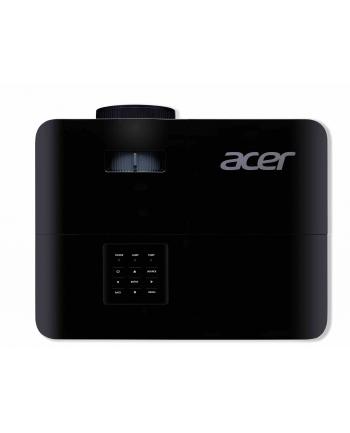 acer Projektor X1328WH  3D DLP WXGA/4500/20000:1