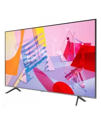 SAMSUNG QE50Q67T  50'' QLED 4K TV Q67T / 3840x2140