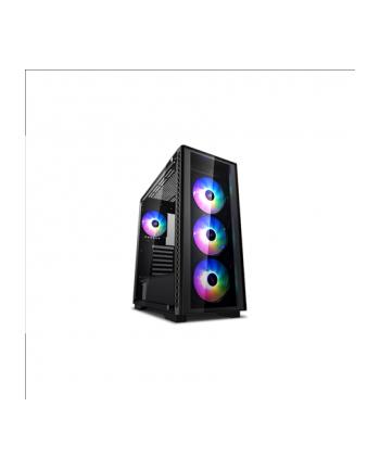 Deepcool MATREXX 50 ADD-RGB 4F (DPATXMATREXX50AR4F)