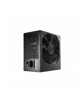 FSP/Fortron Hydro 600W (PPA6005600)