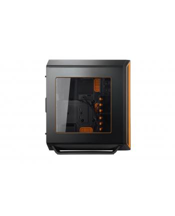 Be Quiet Panel boczny z oknem do obudowy Silent Base 800/600 (BGA01)